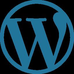 Content Management Systeem WordPress